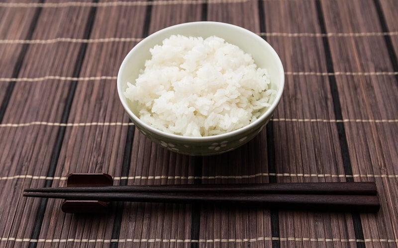 ハーベストシーズン|無洗米のプロフェッショナル