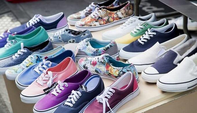 後払い靴通販|スニーカー・シューズ・靴下のおすすめ人気店を厳選!